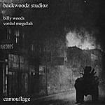 Billy Woods Camouflage [Re-Release]