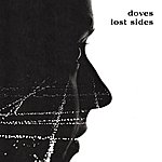 Doves Lost Sides