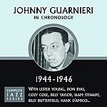 Johnny Guarnieri Complete Jazz Series 1944 - 1946