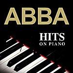 Andy Green Abba: Hits on Piano - Mamma Mia (On Solo Piano)