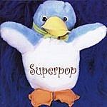 Paste(swe) Superpop