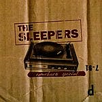 The Sleepers Comeback Special