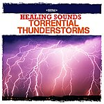 Nature Sounds Healing Sounds - Torrential Thunderstorms