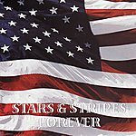 Columbia River Group Entertainment Stars & Stripes Forever