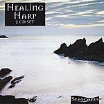 Columbia River Group Entertainment Healing Harp