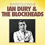 Ian Dury Introducing…. Ian Dury & The Blockheads - EP