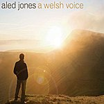 Aled Jones A Welsh Voice
