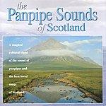Celtic Spirit Panpipe Sounds Of Scotland
