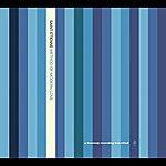 Saint Etienne Method Of Modern Love (Radio Edit)