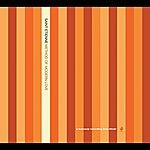 Saint Etienne Method Of Modern Love (Full Version)