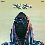 Isaac Hayes Black Moses (Deluxe Edition)