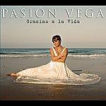 Pasion Vega Gracias A La Vida