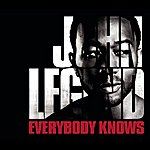 John Legend Everybody Knows