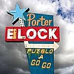 Porter Block Pueblo A-Go-Go