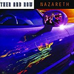 Nazareth Then And Now