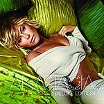 Anastácia Heavy Rotation (Deluxe Edition)