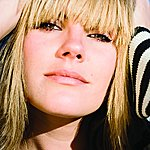 Grace Potter & The Nocturnals I Want Something That I Want