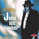 John Lee Hooker Dimples: The Best Of
