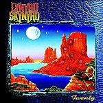 Lynyrd Skynyrd Twenty