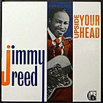 Jimmy Reed Upside Your Head