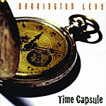 Barrington Levy Time Capsule