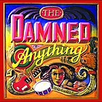 The Damned Anything (Remastered & Expanded)