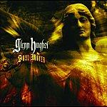 Glenn Hughes Soul Mover