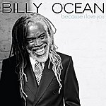 Billy Ocean Because I Love You