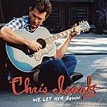 Chris Isaak We Let Her Down (Single)