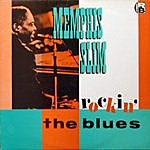 Memphis Slim Rockin' The Blues