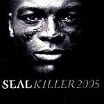 Seal Killer 2005 - Deluxe EP