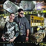 Baby Rasta Y Gringo Tiemblo (Feat. Zion Y Lennox) (Remix)