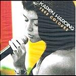 Karen Harding True Colours