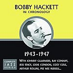 Bobby Hackett Complete Jazz Series 1943 - 1947