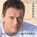 Lorenzo Antonio Amores