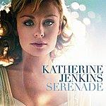 Katherine Jenkins Serenade