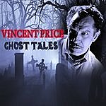 Vincent Price Ghost Tales