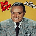 Bob Hope The Ultimate Collection