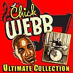 Chick Webb The Ultimate Collection