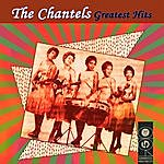 The Chantels Greatest Hits