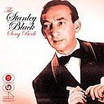Stanley Black The Stanley Black Songbook