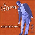 Cab Calloway Greatest Hits