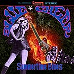Blue Cheer Summertime Blues