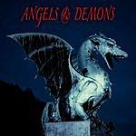 Angels Angels & Demons