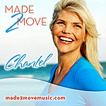 Chantel Made2Move