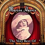 Marion Harris The Very Best Of