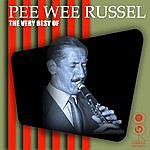 Pee Wee Russell The Very Best Of