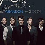 Abandon Hold On