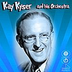Kay Kyser & His Orchestra The Very Best Of