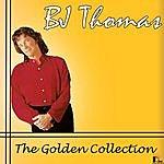 B.J. Thomas Golden Collection